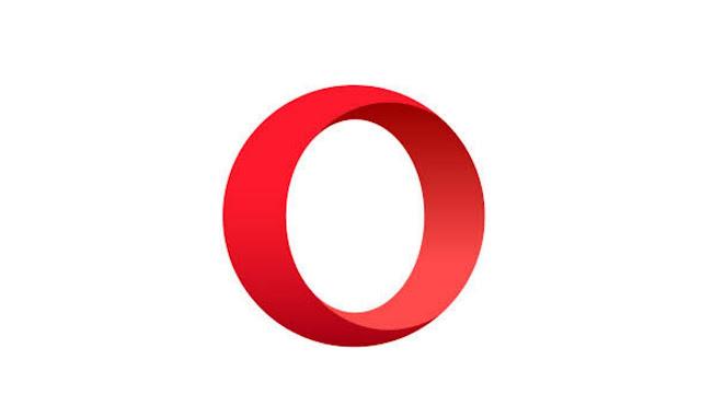 تحميل متصفح اوبرا الاسرع والاكثر أمانا - رابط تحميل مباشر- للاندرويد والايفون