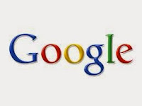 Google Recruitment 2015-2016