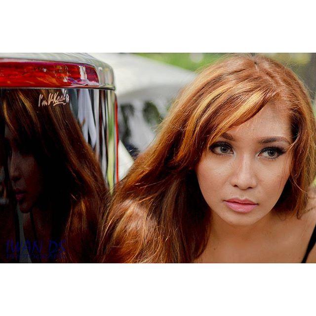 Image Result For Baby Margaretha Seksi Photoshoot Koleksi Terbaru Top Model