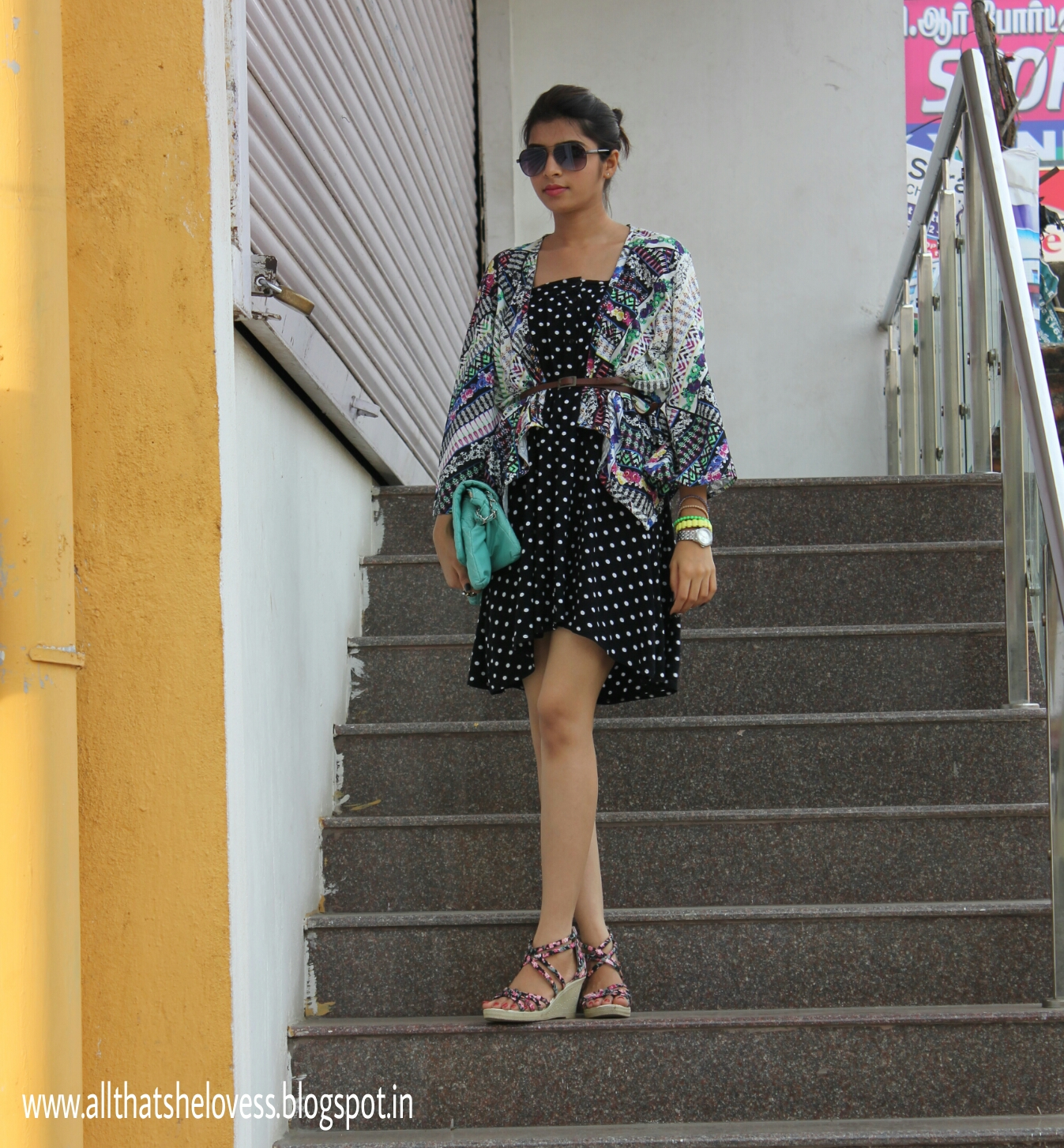 Skirt 599 Inr Max Kimono 699 Belt Came With A Top From 2 Years Ago Footwear Hill Road Mumbai Oversized Clutch Jodhpur