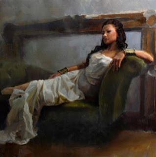 Karen Whitworth
