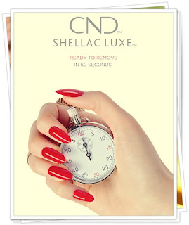 CND Shellac Luxe pareri forumuri oje semi-permanente rapide