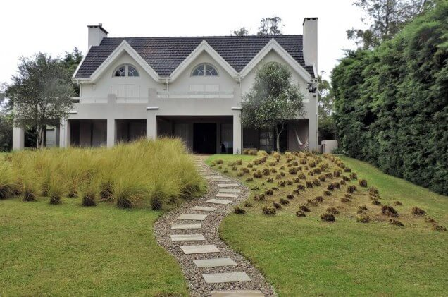 mansão do rocco morabito