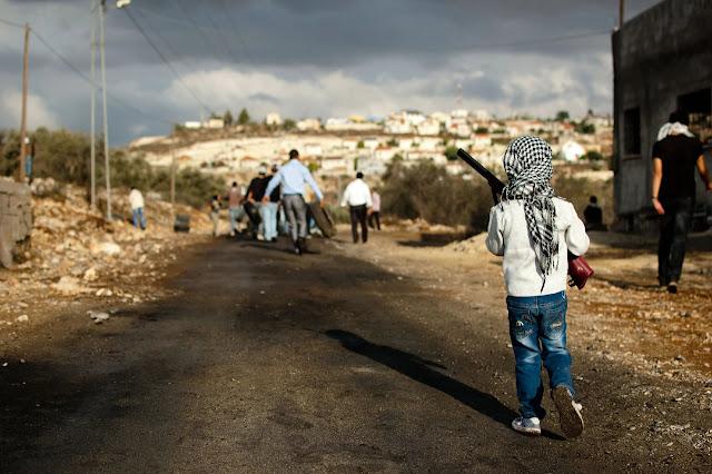 Palestine kids 40