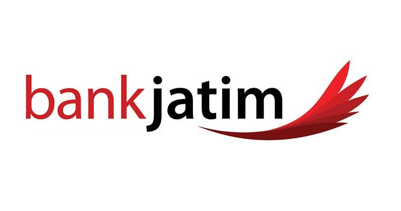 BJTM Saham BJTM | KREDIT BANK JATIM TUMBUH 14,07 PERSEN PER TRIWULAN III-2019.