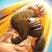 Tải Game Angry BaBa Mod Full Đá Quý Cho Android