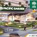 Inilah Kelebihan Alam Sutera Apartemen Pacific Garden
