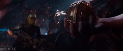 Ready Player One - Oasis - Comienza el juego - Steven Spielberg - Cine fantástico - Ciencia ficción -  el fancine - el troblogdita - ÁlvaroGP SEO -   Pelis para MIBers - La digitalización explicada con cine