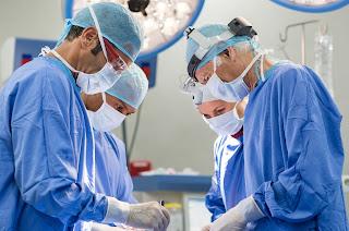5 Health Insurance Considerations