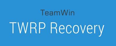 Pasang TWRP pada perangkat smartphone memang di butuhkan untuk jaga  Cara Install TWRP Redmi 4A Dengan Satu Klik Support MIUI 9 Nougat