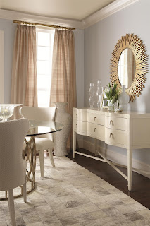 mirror-baers-salon-sunburst-Bernhardt