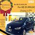 Confira a oferta desta quarta-feira (04), na TOP Veículos em Belo Jardim, PE