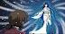 Leiji Matsumoto cria animação do folclore Yuki-onna