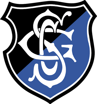 SPORT CLUB GERMÂNIA
