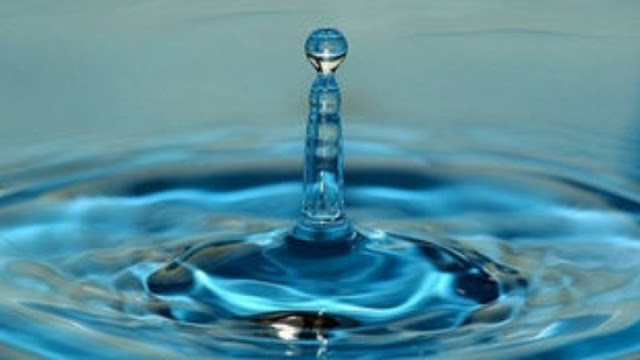 Π. Νίκας: Εξαιρετικά μεγάλο το πρόβλημα έλλειψης νερού από την Ερμιονίδα μέχρι και την Μάνη