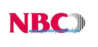 ( Karawang Loker Pabrik Tahun 2020 ) Informasi Lowongan Kerja Via Online . Loker Pabrik PT. NBC Indonesia. Pendidikan SMA/SMK. Posisi Sebagai OPERATOR PRODUKSI.