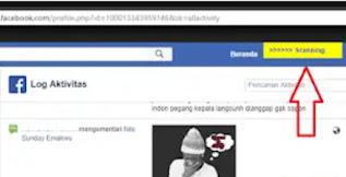 cara-menghapus-semua-postingan-lama-di-akun-facebook-4