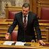 Πετρόπουλος: Γιατί τέτοια αναστάτωση με την κατάργηση του ΕΚΑΣ; (video)