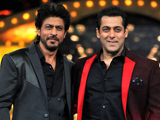 shahrukh khan,salman khan,favorite,actor,abde villiers,south africa,