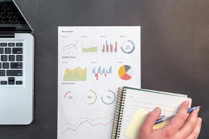 Cara membuat tabel perbandingan di halaman blog