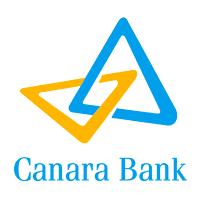 Canara Bank Recruitment 2017- Recruitment for  Specialist Officers Vacancies-Canara Bank Job Notification for Specialist Officers
