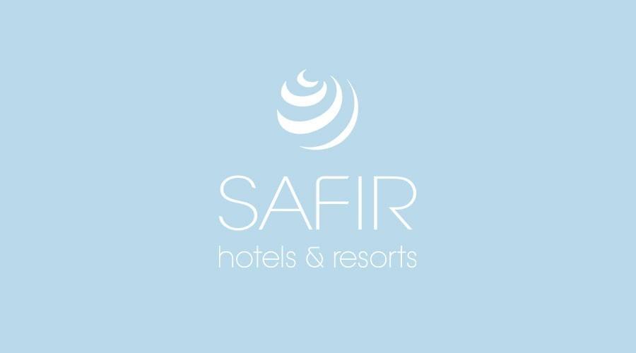 Safir Hotels & Resorts Kuwait