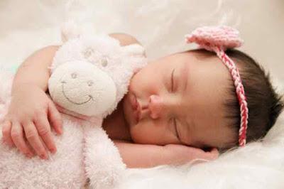 Hindu baby girl names starting with s in Sanskrit