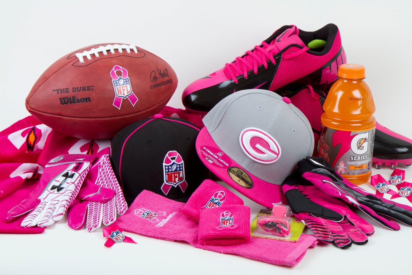nfl breast cancer awareness gear jpg 853x1280