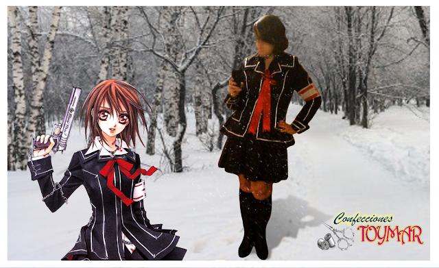 http://cosplay.toymar.es/2020/05/vampire-knight-yuuki-cross.html