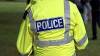 Αστυνομικός πήγε να πάρει καφέ και ο υπάλληλος τον έγραψε «γουρούνι» στην παραγγελία