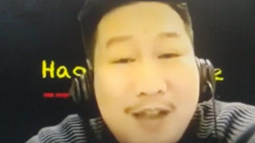Jozeph Paul Zhang: Sebagai Nabi, Saya Minta Maaf kepada Gus Yaqut karena Ngatain Gendut