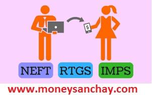 www.moneysanchy.com