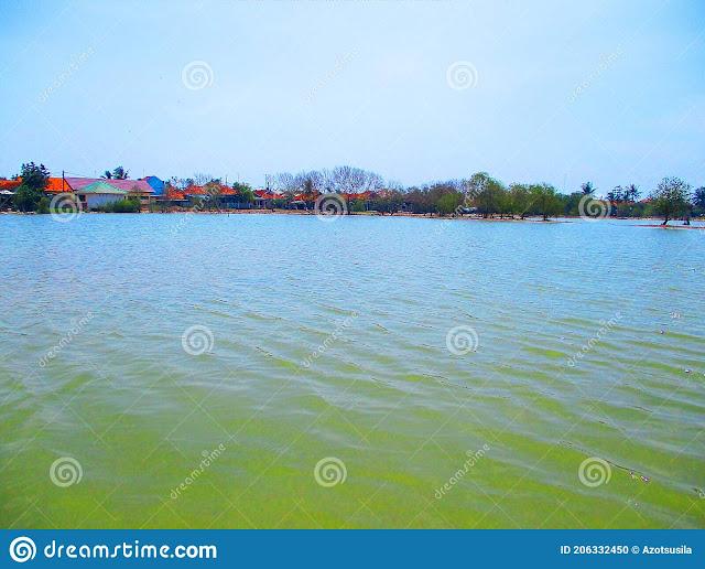 plentong-ujunggebang-beaches-sukra-indramayu-regency-west-java-beach-attractions-indonesia-206332450