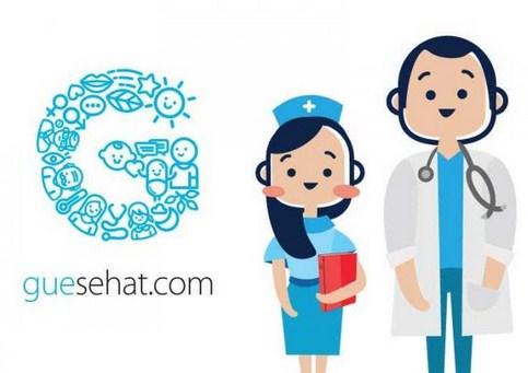 Tata Cara Menjaga Kesehatan Wanita