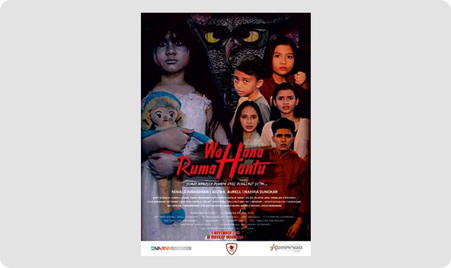 /2019/06/download-film-wahana-rumah-hantu-full-movie.html