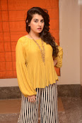 Archana new photos gallery-thumbnail-9