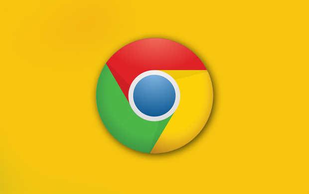 browser saya tidak bisa mengakses situs       Google Mengatasi Browser Tidak Bisa Buka Google, Facebook, Twitter, Youtube