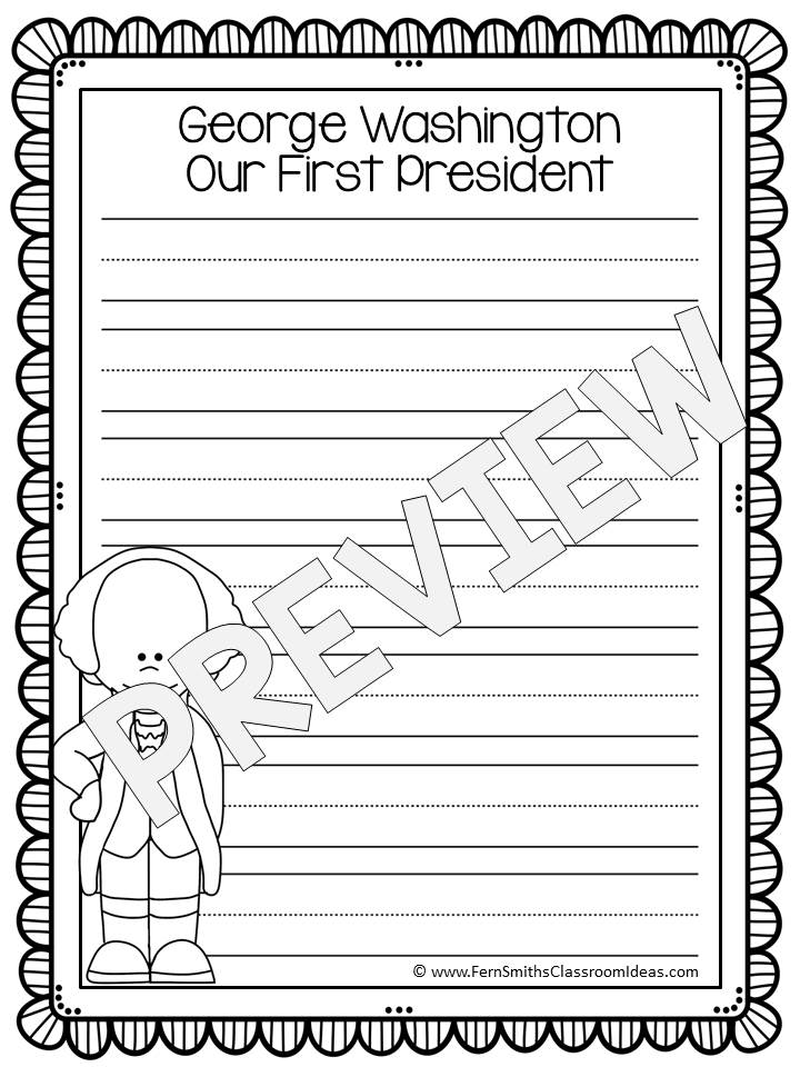 http://www.fernsmithsclassroomideas.com/2015/01/tuesday-teacher-tips-presidents-day.html