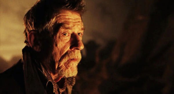 The Tiger Who Came To Tea: War Doctor  The Tiger Who C...