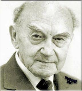 Карл Леонхард