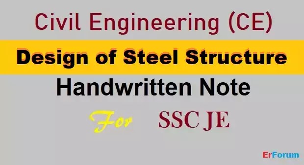 design-steel-structure-pdf