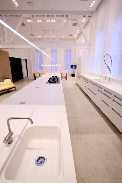 Bathroom Design Normal