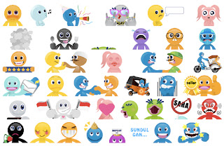 Kaskus Emoticon - Kumpulan Kode & Cara Buat Smile Icon Kaskus
