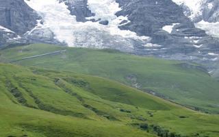 Pengertian Cuaca dan Faktor Yang Mempengaruhi Kondisi Cuaca