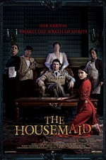 The Housemaid 2016 full Movie Watch Online for FREE