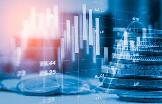 العملات المستقرة تكتسب حصة في السوق وسط الهبوط الحاد للعملات المشفرة