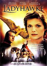 Ladyhawke (El hechizo de Aquila) (1985)