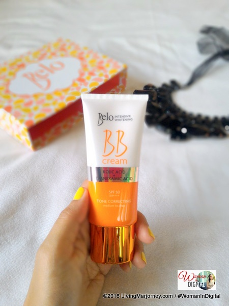 LivingMarjorney-Belo-BB-Cream-SPF-50