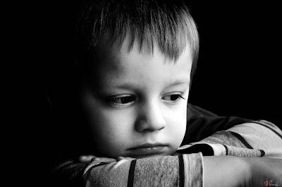 اسباب الطلاق و تاثير الطلاق على الاطفال