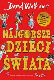 http://lubimyczytac.pl/ksiazka/4878069/najgorsze-dzieci-swiata